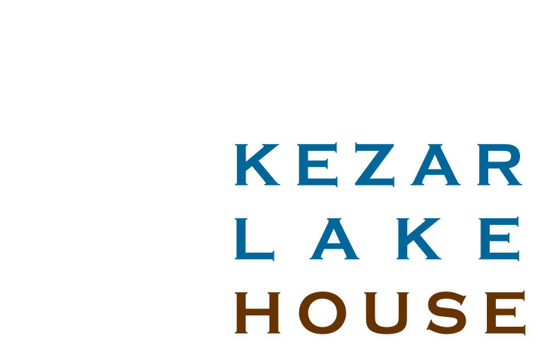 Kezar Lake House